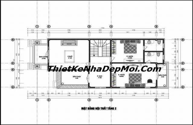 mau-nha-1-tret-1-lau-dep-tang-2-8777