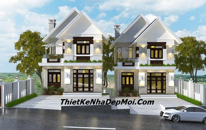 mau-nha-mai-thai-dep-mat-tien-7m-2-tang-thoang-mat-2111