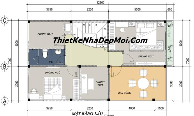 mau-nha-mai-thai-dep-mat-tien-7m-2-tang-thoang-mat-2118