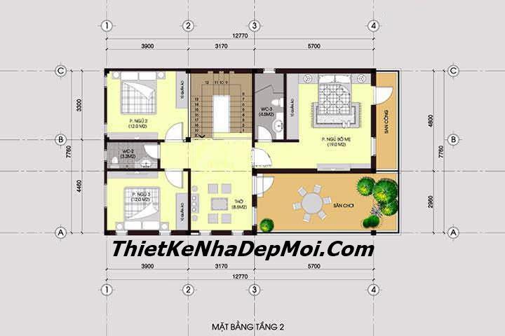 mau-nha-mat-tien-8m-dep-tang-2-4355