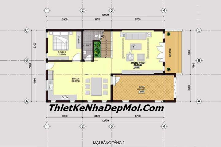 mau-nha-mat-tien-8m-dep-tang-tret-4545