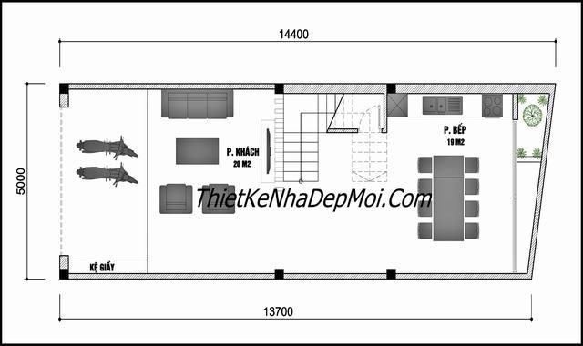 mau-nha-pho-hien-dai-1-tret-2-lau-5x14-1133