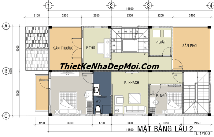 biet-thu-mini-3-tang-mat-tien-8m-6671