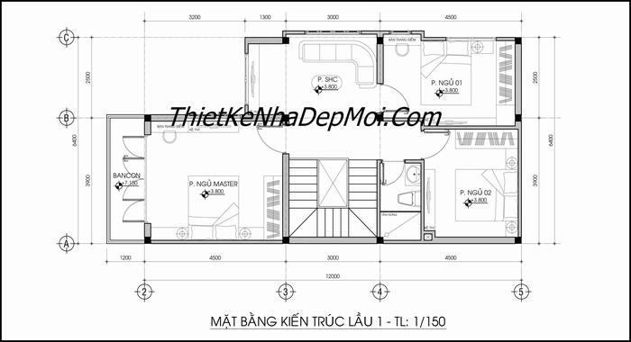 nha-dep-2-tang-3-mat-tien-4661