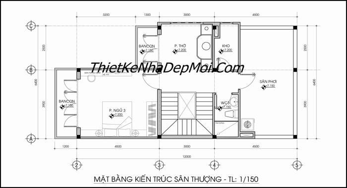 nha-dep-2-tang-3-mat-tien-4662