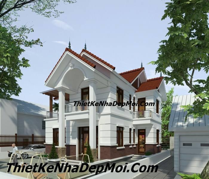 nha-mai-thai-2-tang-o-que-6556