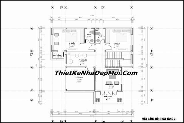 nha-mai-thai-2-tang-o-que-6558