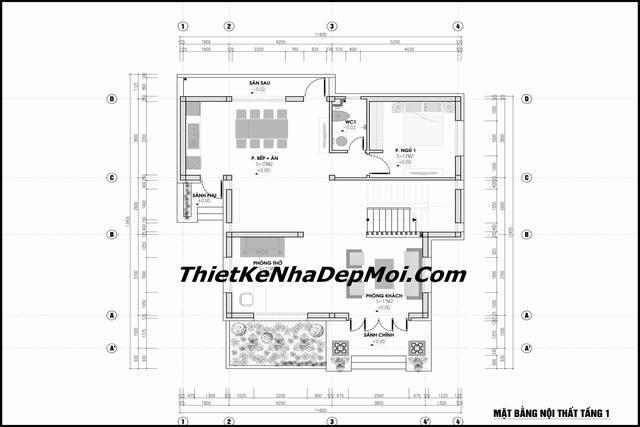 nha-mai-thai-2-tang-o-que-6559