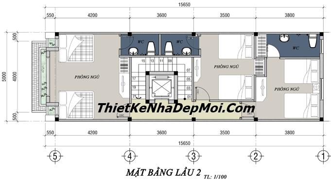 thiet-ke-nha-nghi-gia-re-1127