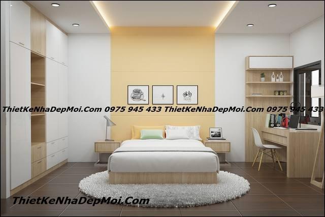 thiet-ke-noi-that-nha-ong-mat-tien-4m-3404