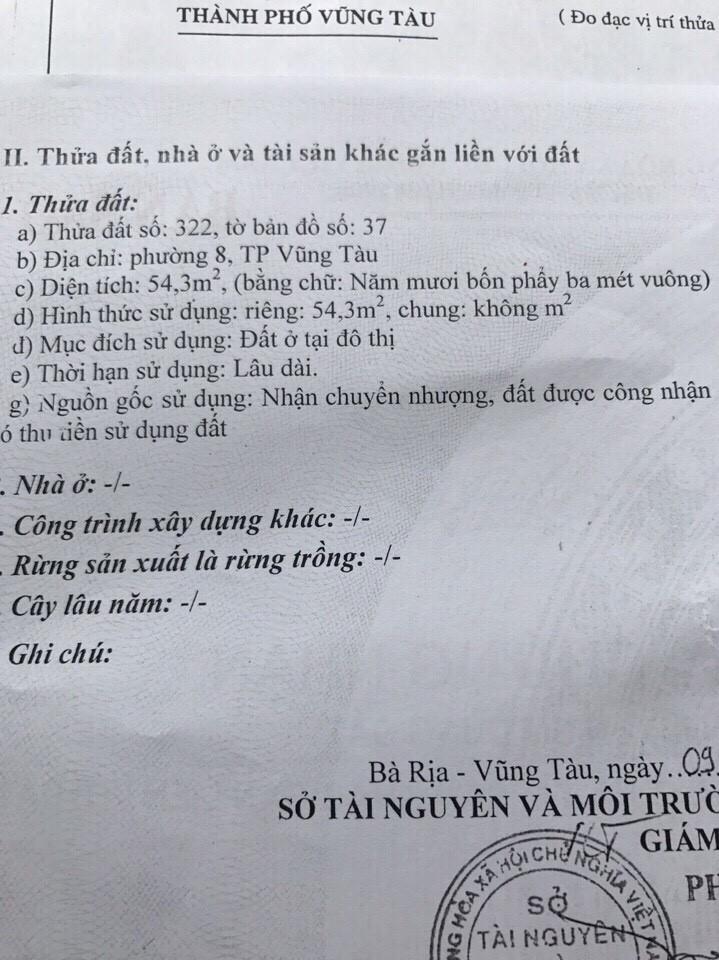 thong-tin-ban-ve-dat-nha-ong-3-tang-mat-tien-45m