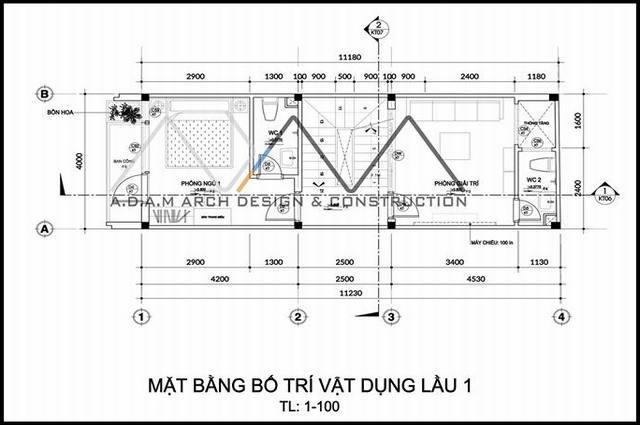 ban-ve-nha-ong-3-tang-hien-dai-4m-7695
