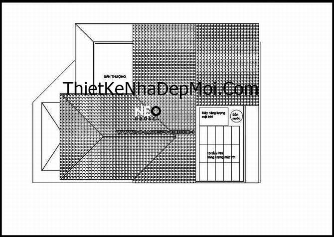 biet-thu-pho-dep-1-tret-2-lau-2-mat-tien-1198