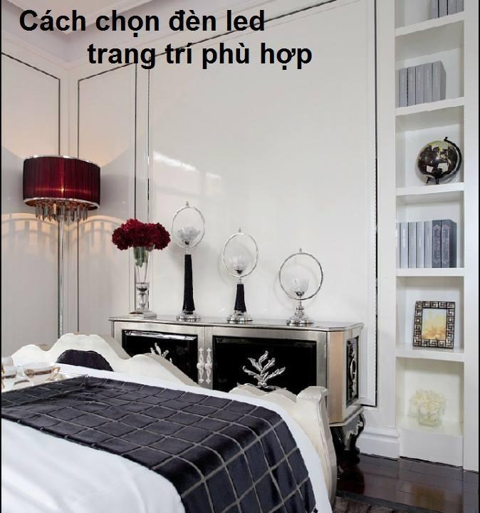 cach-chon-den-led-trang-tri-phu