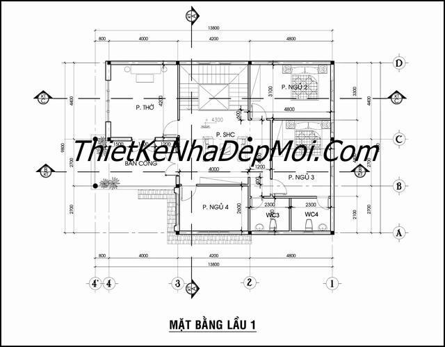 mau-biet-thu-2-tang-mai-thai-1160