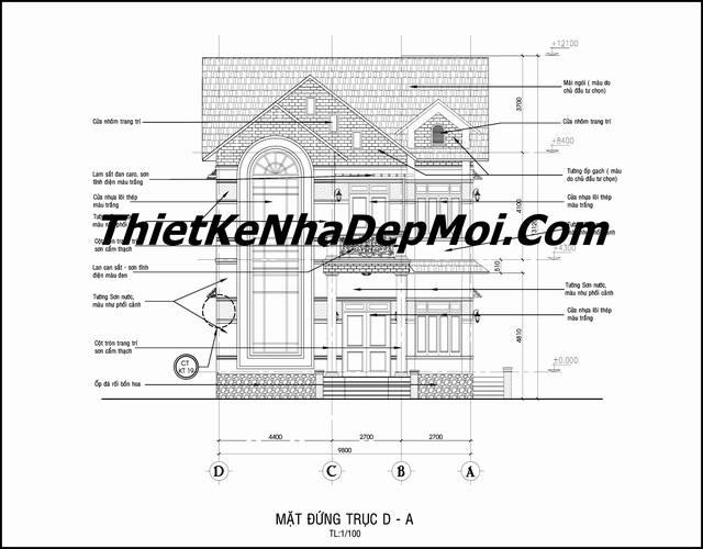 mau-biet-thu-2-tang-mai-thai-1167