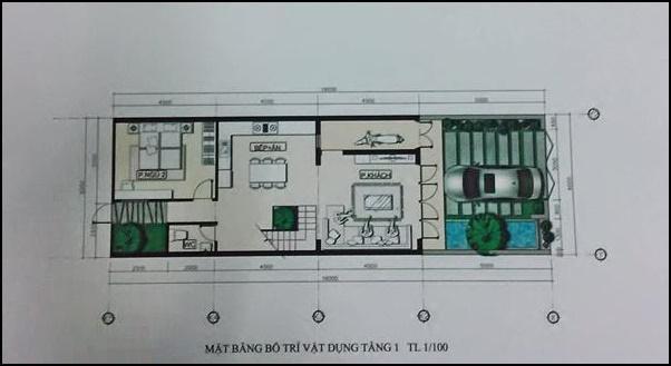 mau-mat-tien-nha-pho-dep-6m-5618