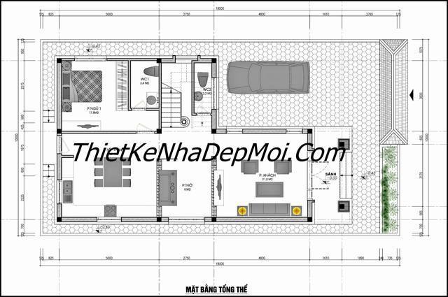 mau-nha-2-tang-o-nong-thon-1251