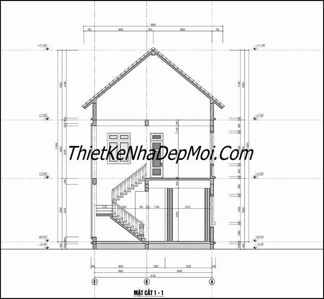 mau-nha-2-tang-o-nong-thon-1253