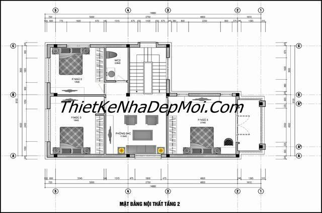 mau-nha-2-tang-o-nong-thon-1258