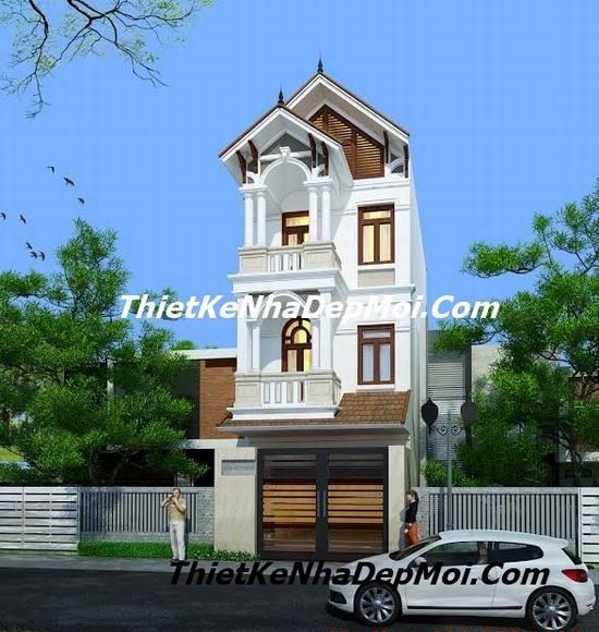 mau-nha-ong-tan-co-dien-5m-1142