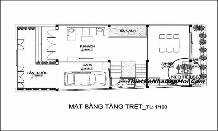 mau-nha-pho-hien-dai-3-tang-6x17-3415