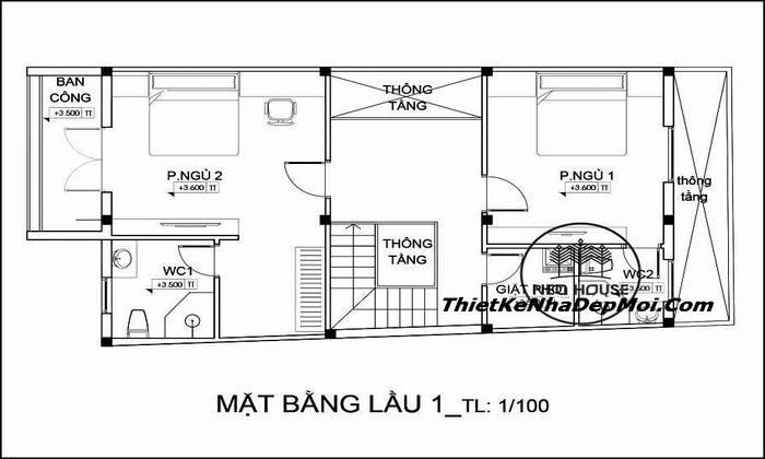 mau-nha-pho-hien-dai-3-tang-6x17-3416