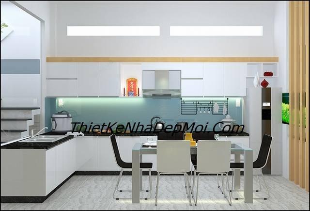 nha-1-tret-1-lau-co-san-thuong-4m-9030