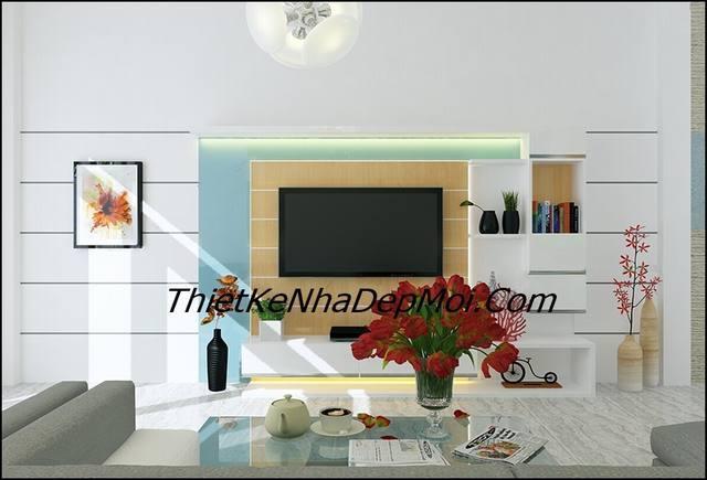 nha-1-tret-1-lau-co-san-thuong-4m-9032