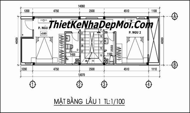 nha-1-tret-1-lau-co-san-thuong-4m-9033
