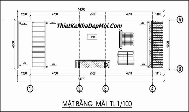 nha-1-tret-1-lau-co-san-thuong-4m-9035