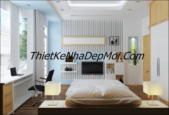 nha-1-tret-1-lau-co-san-thuong-4m-9036