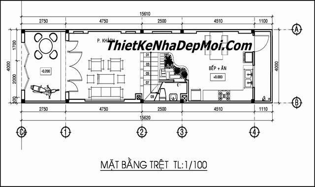 nha-1-tret-1-lau-co-san-thuong-4m-9037