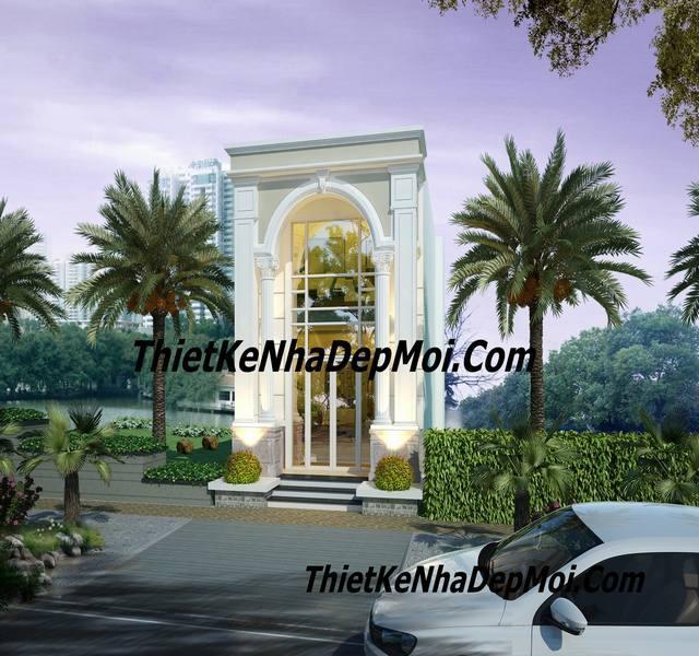 nha-ong-kien-truc-phap-6527