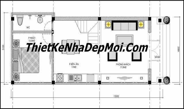 nha-ong-kien-truc-phap-8632