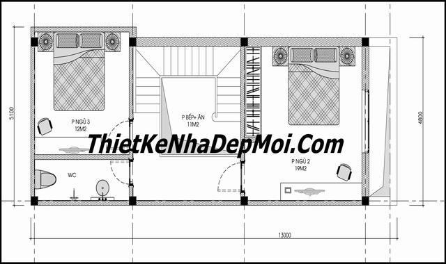 nha-ong-kien-truc-phap-9733
