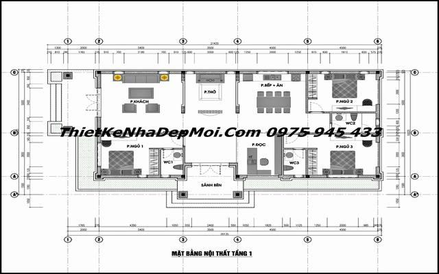 nha-tret-3-phong-ngu-1141