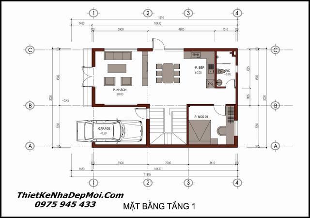 ban-ve-thiet-ke-nha-2-mat-tien-8x10