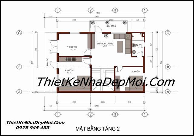 mat-bang-nha-2-tang-8x10-2-mat-tien-2